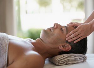 LIF behandelingen lifestylemassage